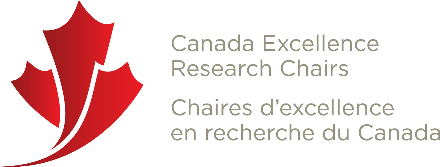 Canada Excellence Research Chairs
