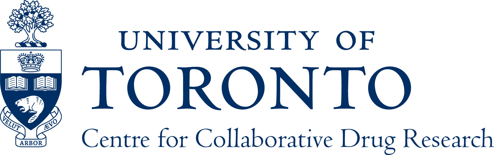 University of Toronto, Centre for Collaborative Drug Research