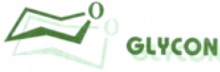 Glycon Biochemicals