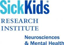 Logo of Sickkids Research Institute, Neuroscience and Mental Health Programs